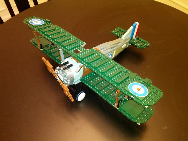 /images/sopwith_lego.png