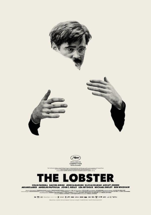 /images/thelobster.jpg